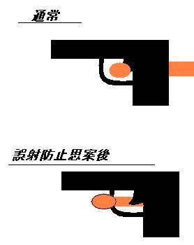 d0058989_1257032.jpg