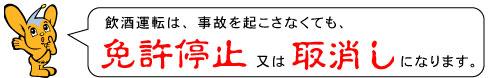 a0034513_19583268.jpg