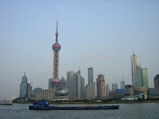 喧騒の会社抜け出し上海へⅢ_f0053218_23451953.jpg