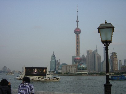 喧騒の会社抜け出し上海へⅢ_f0053218_23461382.jpg