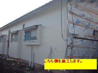 f0031037_21301632.jpg
