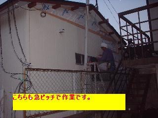 f0031037_2131107.jpg