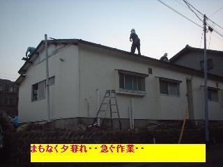 f0031037_2131271.jpg
