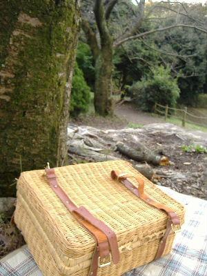 ピクニック日和_f0082141_20121280.jpg