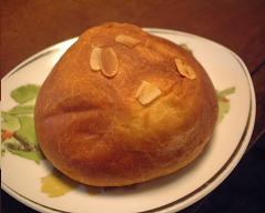 『ダニエル』のパンその2
