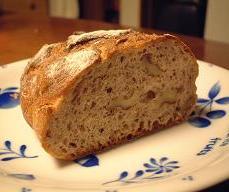 『ア・ビアント』のパンその4