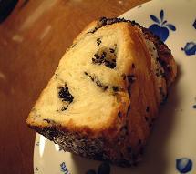 『セ・エム・アッシュ』のパンその3