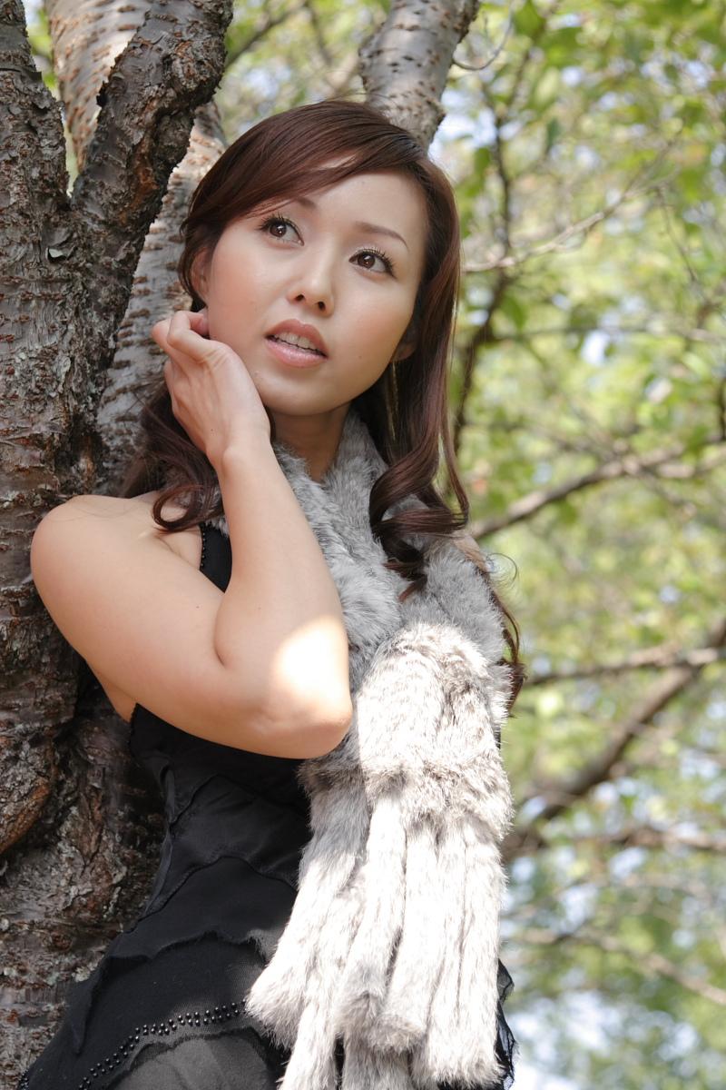 2006年 キヤノン大撮影会 in 大阪 1_f0021869_0272377.jpg