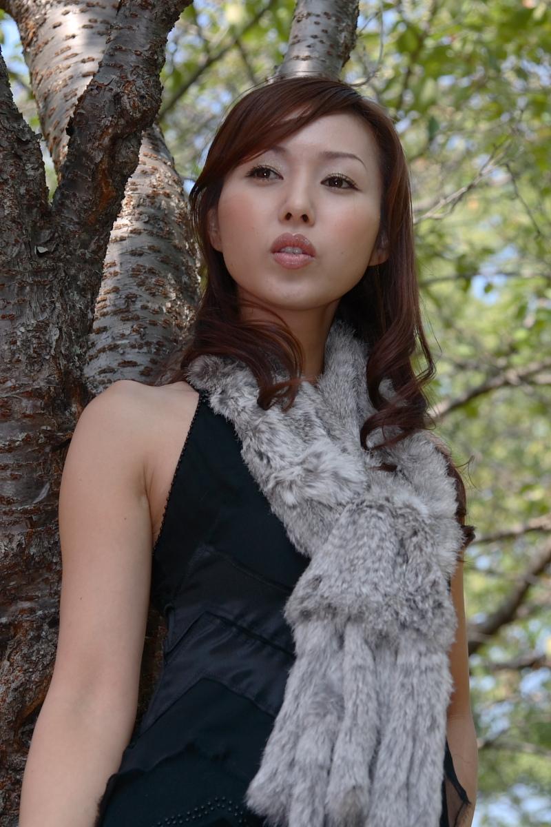 2006年 キヤノン大撮影会 in 大阪 1_f0021869_0273940.jpg