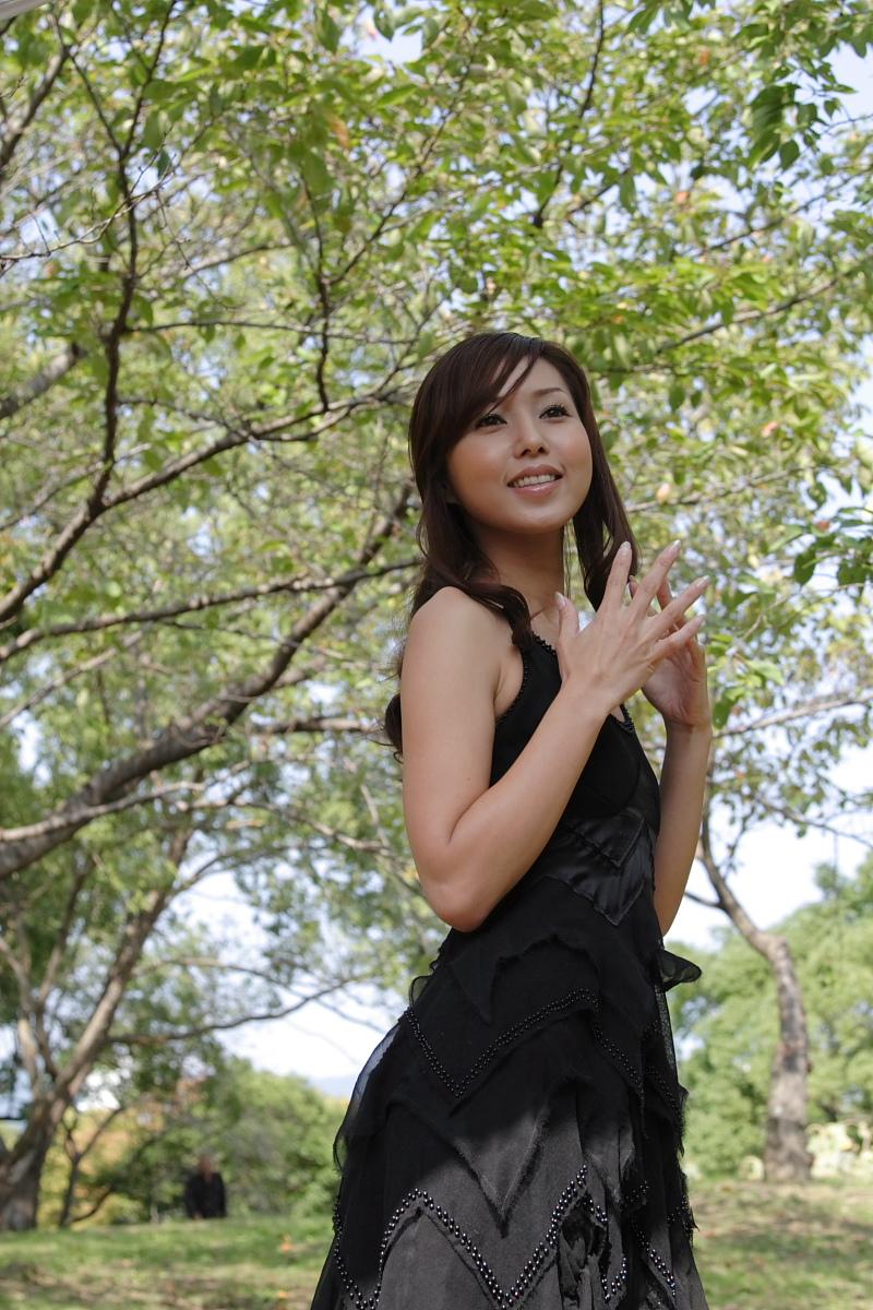 2006年 キヤノン大撮影会 in 大阪 1_f0021869_0303591.jpg