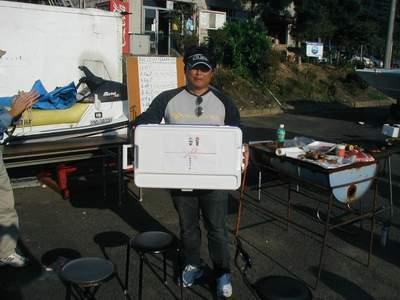 いまりマリーナ秋季釣大会2006_a0077071_8354138.jpg