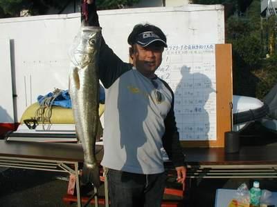 いまりマリーナ秋季釣大会2006_a0077071_8365941.jpg
