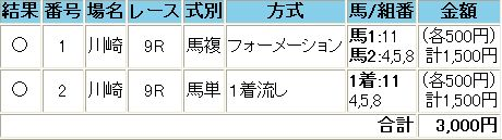 d0088177_15563613.jpg