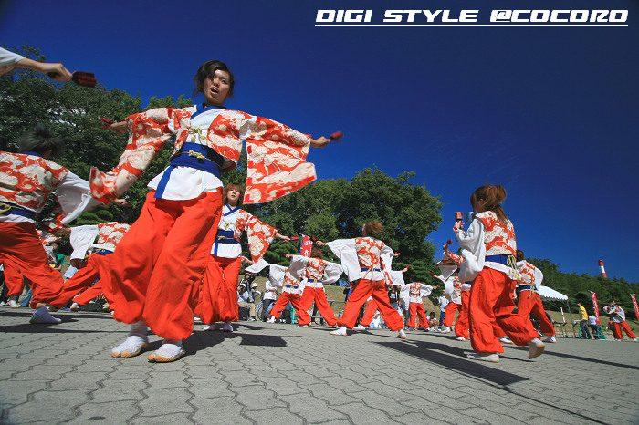 2006大阪メチャハピー祭 vol.16_a0044279_135376.jpg