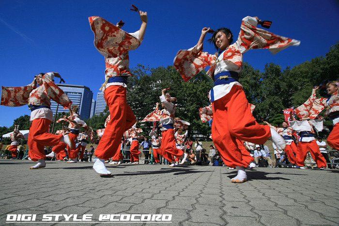 2006大阪メチャハピー祭 vol.16_a0044279_1355666.jpg