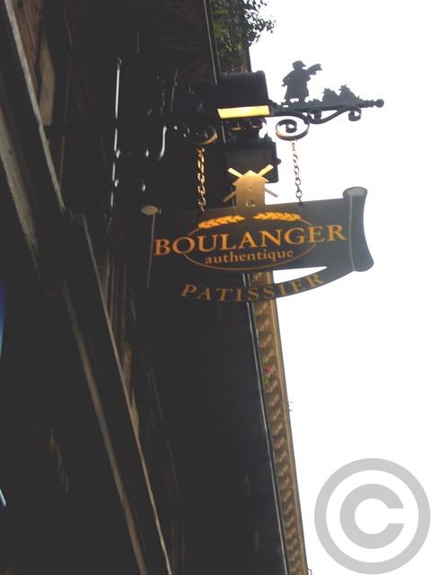■最近通ってます・・・このパン屋(パリ14区75014PARIS)_a0014299_18342288.jpg