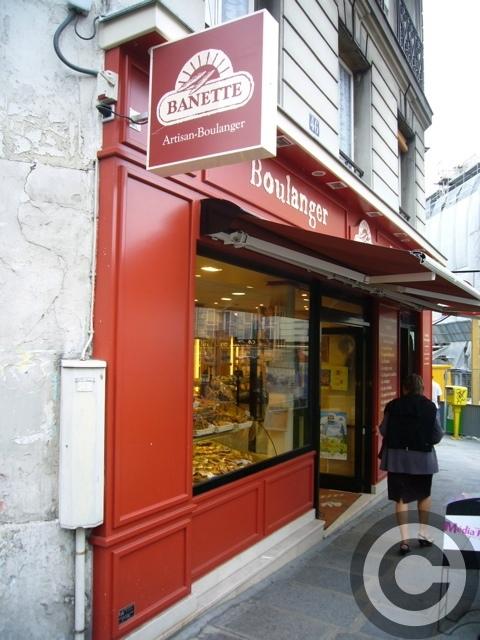 ■街角のパン屋(パリ5区75005PARIS)_a0014299_4303061.jpg