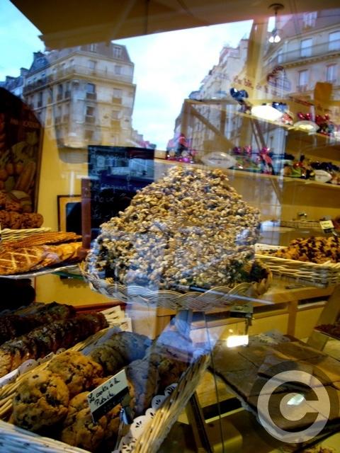 ■街角のパン屋(パリ5区75005PARIS)_a0014299_43149.jpg