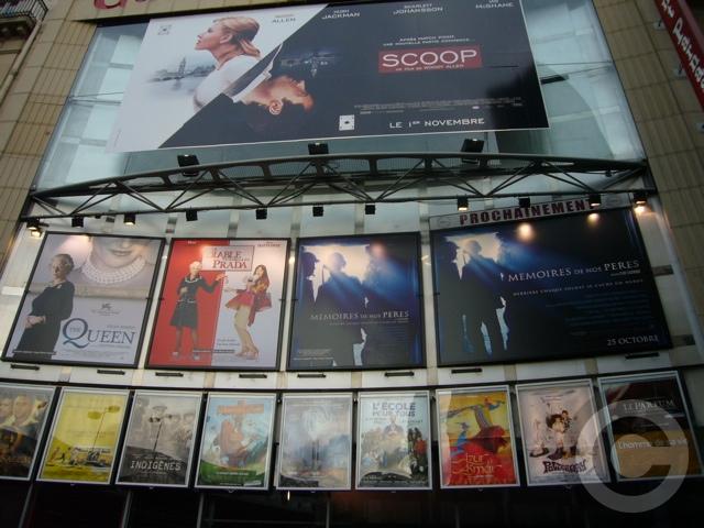 ■街角の映画館(パリPARIS)_a0008105_195151.jpg