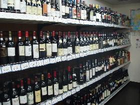 ワインとチーズの店 よしだ屋_f0105112_16222735.jpg