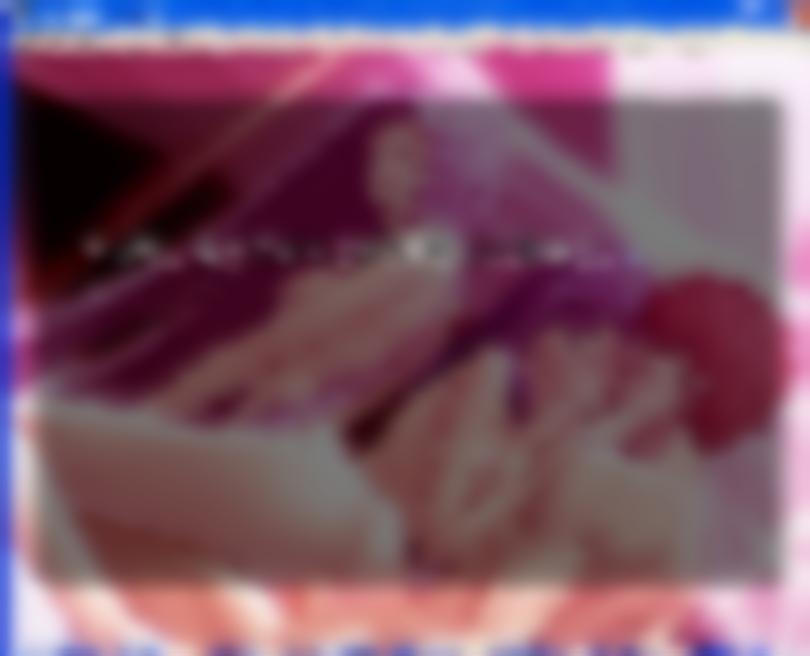 f0081816_13463864.jpg