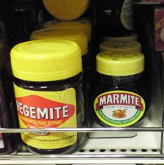 Marmite マーマイト発見!_d0026822_22453563.jpg