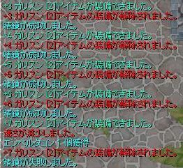 c0056535_321177.jpg