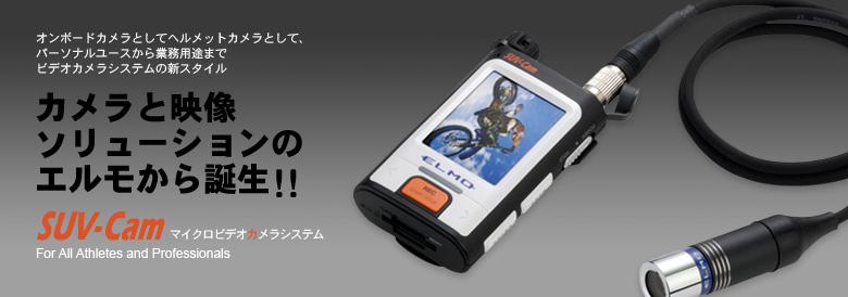 f0056935_21504021.jpg