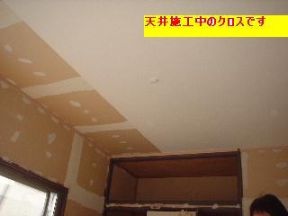 f0031037_2031163.jpg