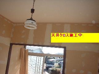 f0031037_203177.jpg