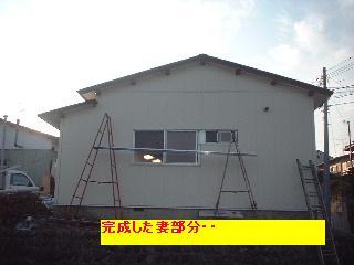 f0031037_20324498.jpg
