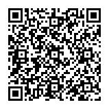 11/04 千葉・幕張イベントホール_c0098756_15483142.jpg