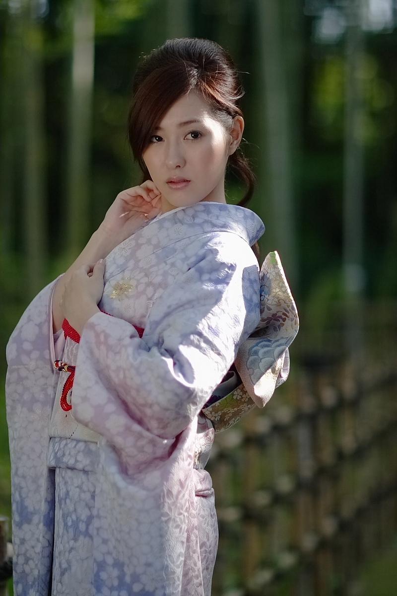 2006年 キヤノン大撮影会 in 大阪 2_f0021869_0303011.jpg