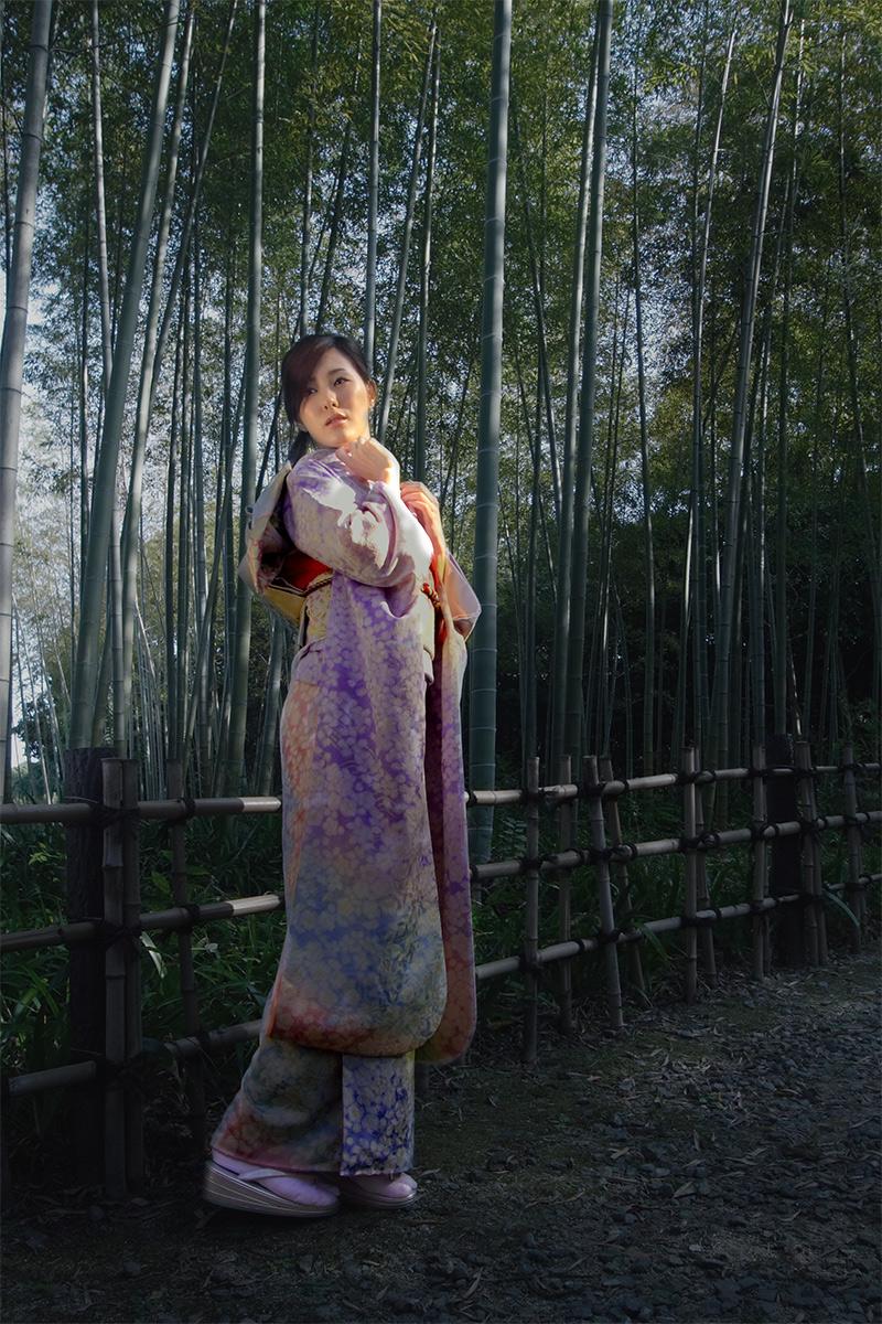 2006年 キヤノン大撮影会 in 大阪 2_f0021869_0325380.jpg
