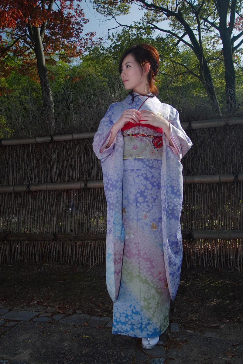 2006年 キヤノン大撮影会 in 大阪 2_f0021869_0402182.jpg