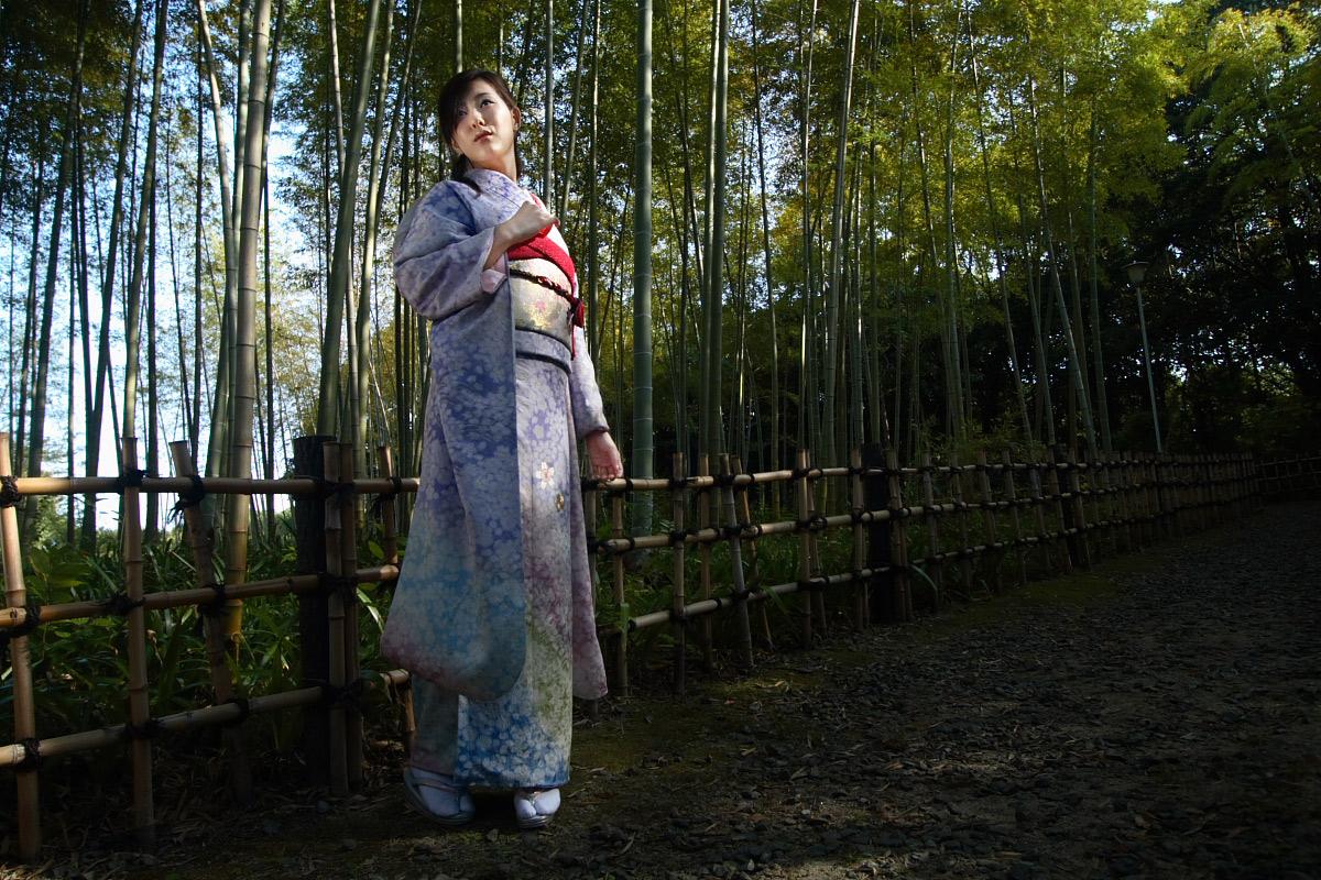 2006年 キヤノン大撮影会 in 大阪 2_f0021869_041595.jpg