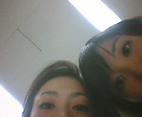 さなちゃんと☆_b0072293_18514237.jpg