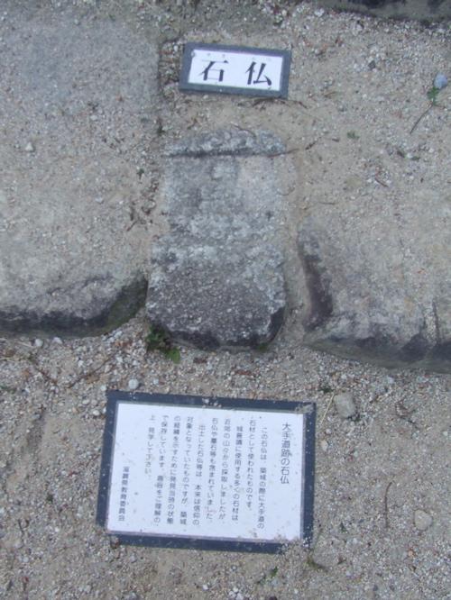 f0013495_2010724.jpg