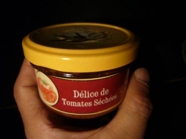 ■トマト・セッシェTOMATES SECHEES_a0014299_18152621.jpg