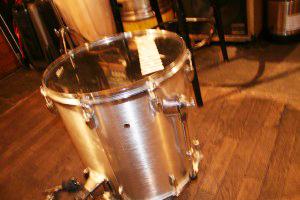 ワッシーのドラム_f0094700_424456.jpg