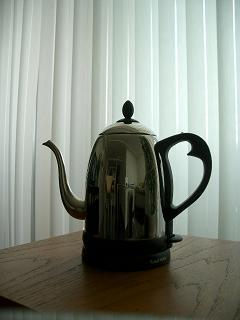 お茶の友_b0107003_21424461.jpg