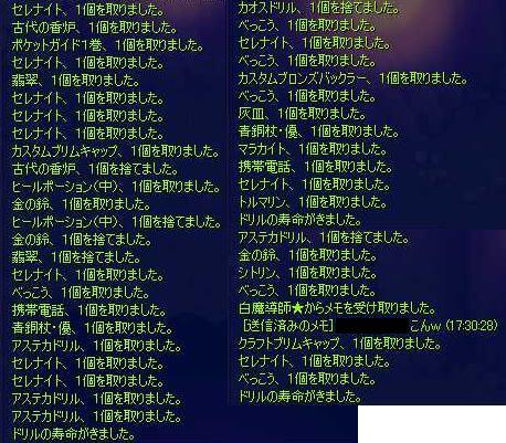 d0084319_1736219.jpg