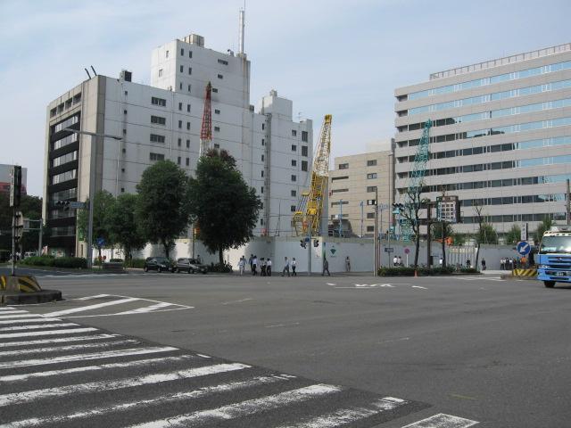 伏見地区のプロジェクト_f0016320_15491673.jpg