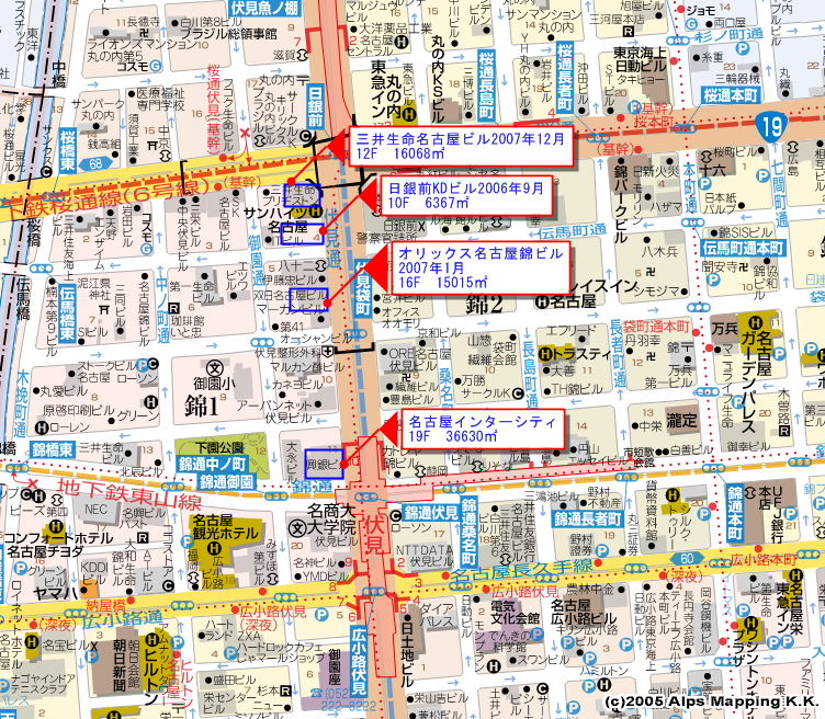 伏見地区のプロジェクト_f0016320_1623854.jpg