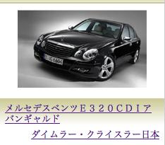 f0092521_317830.jpg