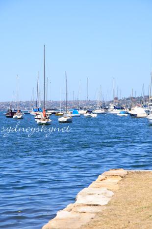青い海が好き 青い空が好き_f0084337_2094436.jpg