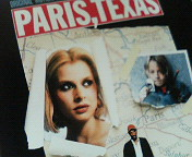 【PARIS TEXAS】_d0092240_18525245.jpg