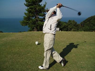 ゴルフ_a0077071_1823213.jpg