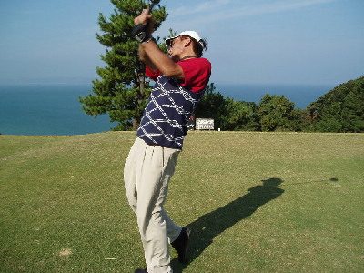 ゴルフ_a0077071_18241267.jpg