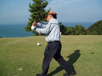 ゴルフ_a0077071_18261470.jpg